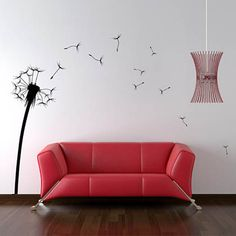 Funny and Creative Wall Stickers  Like this wall stickers? you may find this style in the amazon with best price!