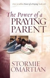 Great prayers for your children.