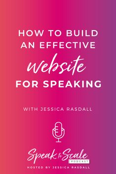 How to Build an Effective website for public speaking How To Show Love, Public Speaking, Free Training, Pen And Paper, Blog Design, This Or That Questions, Motivation, Website, Daily Motivation