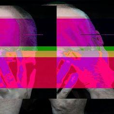 Selfglitch  #glitch #glitchart #art #rolandwegerer  #austria #portrait #photography #digitalart #self #me #lazysunday Glitch Art, Portrait Photography, Digital Art, Austria, Artist, Instagram, Artists, Portraits, Headshot Photography