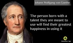#Great #Quotes #Of #John #Wolfgang #von #Goethe https://play.google.com/store/apps/details?id=com.gnrd.quotefuzz