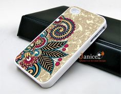 iphone case iphone 4s case iphone 4 cover sweet by janicejing by amy.jin.7739