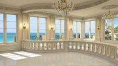 le-palais-royal-mansion-9