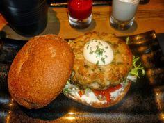http://encasillando.blogspot.com.es/2013/11/hamburgueseria-la-royale.html