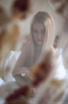 #kasialorencfotografia #art #artist #portrait  #photomodel  #polishgirl #woman #sensual #love #alexx #session #photographer #photo #pinterest #instagram #workshop #fototeam #izaurbaniak #szczecin #warszawa