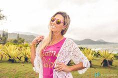 Bomm dia girls.. Hoje no blog tem look inspirador da Tamabella Têxtil para o final de semana, daqueles pra se apaixonar ja rs, vem conferir todos os detalhes no blog www.carol-schultz.com.br , dia lindo a todas, que seja alegre e leve  #lookdodia #lookoftheday #love #ootd #noflter #fashion #moda #tendencia #estilo #blog #blogger