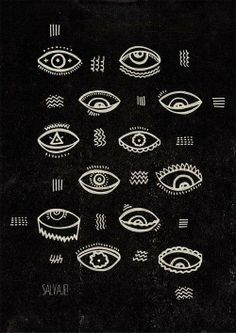 eyes ||
