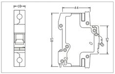rcbo wiring diagram with 542120873869996458 on Busbar Wiring Diagram additionally 4884 as well Pilot Driving Lights Wiring Diagram likewise Hager Surge Protector Wiring Diagram together with Rcbo Wiring Diagram.