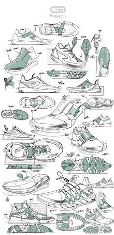 46 Ideas For Sneakers Sketch Design Shoe Sketches, Drawing Sketches, Drawings, Fashion Design Sketches, Sketch Design, Sneakers Sketch, Ps Wallpaper, Logos Retro, Industrial Design Sketch