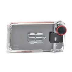 Xpedition iPhone 5 Case @Maria Gavina this looks like something you and Joaquin would use when you guys go mountain biking