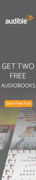 The 30 day free trial is an ongoing offer, but the 2 free audiobooks is only for a limited time. Since there are absolutely no strings attached, and audiobooks Mexican Chicken Stew, Pollo Chicken, Chicken Soup, Mexican Food Restaurants, Mexican Food Recipes, Soup Recipes, Camping Recipes, Camping Meals, Friendship Casserole Recipe