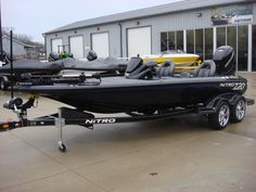 Jon Boats For Sale, Fishing Boats For Sale, Bass Fishing Boats, Power Boats For Sale, Wakeboard Boats For Sale, High Performance Boat, Flat Bottom Boats, Utility Boat, Cruise Boat