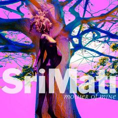 Introducing SriMati Music    http://www.richroll.com/spirituality/introducing-srimati/#