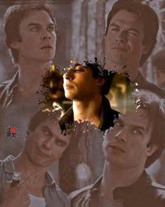 Elijah Vampire Diaries, Damon Salvatore Vampire Diaries, Vampire Diaries Poster, Vampire Diaries Wallpaper, Vampire Diaries Funny, Stefan Salvatore, Vampire Diaries The Originals, The Originals Rebekah, The Originals Tv