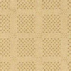 reno update weu0027re carpet shopping yau0027ll basements carpet shops and house