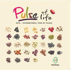 International Year of Pulses