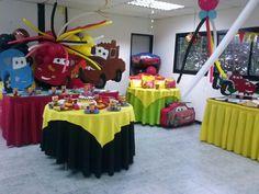 deco-fiestas-venezuela-caracas