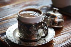 vienna coffee - Google Search