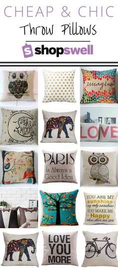 pillows cheap designer throw to by best buy list where great decor affordable place decorative x photo of