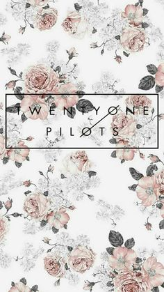 This is my wallpaper!! It's pretty and shows my favorite band!!