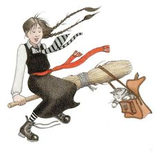 Actress Gemma Arterton talks about her experience bringing Jill Murphy's Worst Witch books to life in the new audiobooks. Halloween Images, First Halloween, World Book Day Ideas, World Book Day Costumes, The Worst Witch, Movies Showing, Witchcraft, Cat Lovers, Artwork