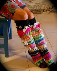 Bildresultat för anelma kervinen pattern for free Crochet Socks Pattern, Crochet Shoes, Crochet Slippers, Knit Or Crochet, Crochet Patterns, Knit Mittens, Knitting Socks, Hand Knitting, Comfy Socks