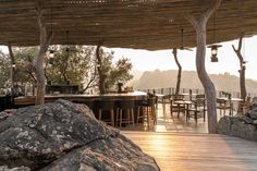 Singita helps you find the perfect travel experience in South Africa, Tanzania and Zimbabwe. We balance hospitality, conservation and community. African Safari, Zimbabwe, Lodges, Tanzania, Conservation, Pergola, Travel Photography, Outdoor Structures, Luxury
