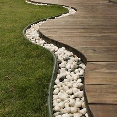 Good idea  Follow me for more images . . http://ift.tt/1Z1k7dK . https://twitter.com/zahitdesing . #design #designer #designs #interior #interiordesign #exterior #exteriordesign #home #homemade #homesweethome #homedecor #homedesign #homedesing #garden #gardendesign by zahitdesign http://discoverdmci.com