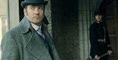 Matthew Macfadyen in Ripper Street  http://britsunited.blogspot.com/2012/08/matthew-macfadyen-bbc1-drama-is-ripper.html