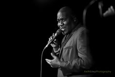 Will Downing Christmas Album | Will Downing performed a soulful set filled with his hits during an ...