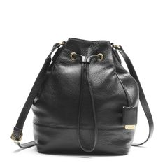 From ---> www.lepry.com Nevins Street Leather Bucket Bag Check more at http://lepry.com/product/nevins-street-leather-bucket-bag/