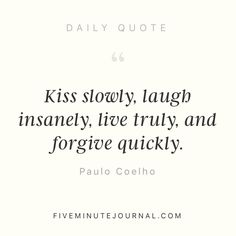 Such perfect timing @fiveminutejournal