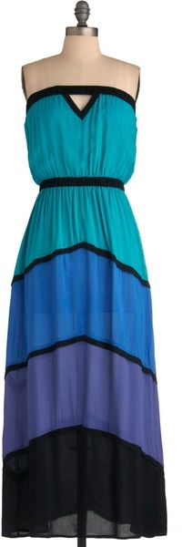 Dresses Trends 2013: Outfits Trends For Summer 2013