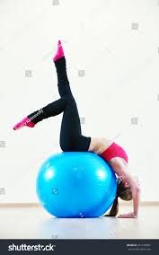 Gym Equipment, Exercise, Ejercicio, Excercise, Exercise Workouts, Workout Equipment, Physical Exercise, Work Outs, Workouts