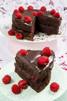 Sweet Desserts, Sweet Recipes, Cake Recipes, Dessert Recipes, Czech Recipes, Oreo Cupcakes, Romanian Food, Food Cakes, Pavlova