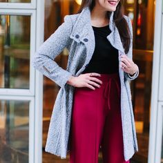 9 December Outfits To Shop! Fashion & Frills Blogger