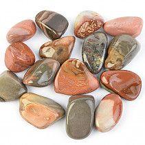 Spirituality, Jewels, Crystals, Minerals, Jewerly, Spiritual, Crystal, Gemstones, Fine Jewelry