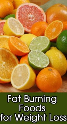 Fat Burning Foods That Cause Weight Loss: Here are a couple of foods that help you burn fat and lose weight.