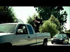 Dean Winters Allstate Mayhem