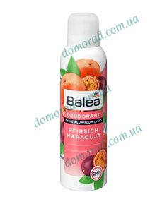 Deodorant, Juice Bottles, Beauty Products, Cosmetics, Food, Peach, Essen, Meals, Yemek
