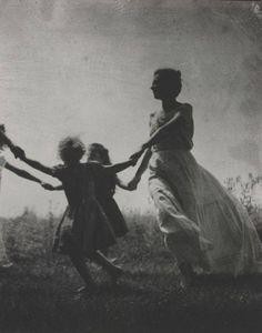 Femeile mame sunt îngeri transferați pe pământ – Men Talk | Catchy