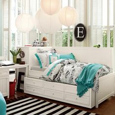 bedroom comfy full size daybed frame with hanging lamps and trundle choosing the right frame for full size daybed with one or double beds full size