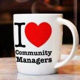 Community Managers Appreciated sidlaurea.com - Mervi Rauhala