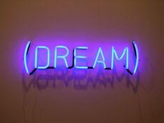 0ee301523664ee3593481658737a9703--neon-dreams.jpg