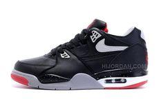 low priced b3ac6 a2d1f Men Nike Air Flight 89 Basketball Shoes 229, Price   73.00 - Air Jordan  Shoes, Michael Jordan Shoes