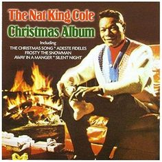 whos the superior santa announcer the jackson 5 or springsteen springsteen pinterest bruce springsteen santa and christmas music - Bruce Springsteen Christmas Album