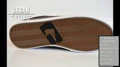 e81950e30a87 Globe GS Skate Shoes  Product Review