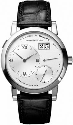 Minus the $25,000 Price tag, this time piece would be worth keeping around for generations.