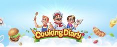 Astuce Triche Cooking Diary – Rubies Gratuits Illimités #Game #Jeux #Mobile #Android #iPhone #Triche #Astuce Mobile Android, Iphone