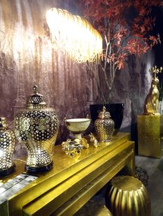1000 images about maison objet paris on pinterest tom for Salon maison et objet paris